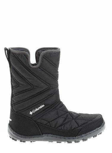Columbia Minx III Siyah